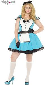 Party Costumes Halloween 61 Costumes Images Halloween Ideas