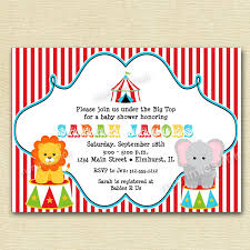 printable baby shower invitations invitation wordings for sports event best of free printable baby