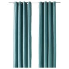 collection of wood blinds ikea all can download all guide and
