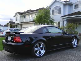 2002 ford mustang oumma city com