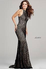 black dresses black prom dresses 2018 black dresses new jovani