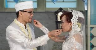 mariage musulman chrã tien l islam à l indonésienne est il vraiment menacé asialyst