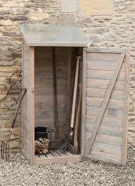 26 best garden storage solutions images on pinterest shed