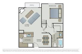 wilshire homes barcelona floor plan