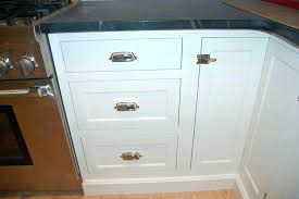 earthquake proof cabinet locks kitchen earthquake proof kitchen cabinet if cabinets earthquake