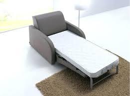 canapé convertible 1 personne chauffeuse lit d appoint 1 place canape lit d appoint 1 place