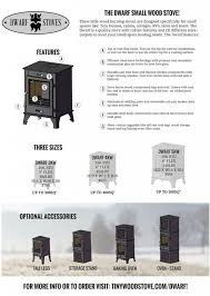 Pot Belly Stove With Glass Door by Off Grid Heat Small Wood Stoves Livin U0027 Lightly