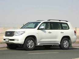 land cruiser lifted have you ever consider to buy 2008 toyota land cruiser