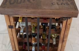 important wine rack cabinet ideas tags wine cabinets ideas omega