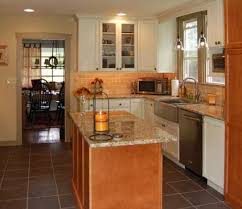 kitchen and bath island kitchen designed by chad acres kitchen bath cabinetry inc