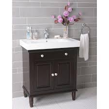 deep bathroom vanity top lovely bathroom vanity 18 depth