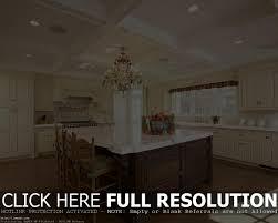 kitchen cabinets buffalo ny cabinet ideas to build