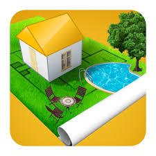 Home Design App Roof Home Design 3d Outdoor U0026 Garden On The Mac App Store