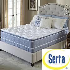 best 25 full size mattress ideas on pinterest mattress frame