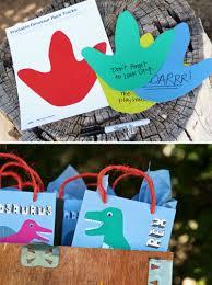 free printable dinosaur tracks paging supermom