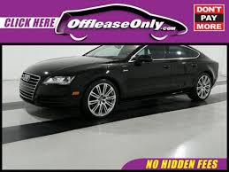 audi a7 for sale in florida audi a7 for sale in arkansas carsforsale com
