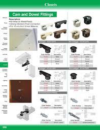 Closet Accessories Closet Accessories Belt Rack 2016 Closet Ideas U0026 Designs