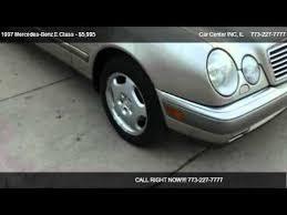 1997 mercedes e class e420 1997 mercedes e class e420 for sale in chicago il 60612