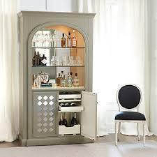 Bar Furniture For Living Room Living Room Furniture Ballard Designs