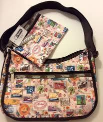 Hawaii best travel bags images 24 best lesportsac hawaii images cosmetics hawaii jpg