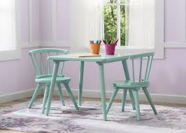Windsor Dining Room Chairs Dining Room Decorations Windsor Chair Green Rustic Windsor Chair