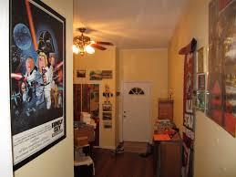 scarface home decor scarface bedroom set photos and video wylielauderhouse com