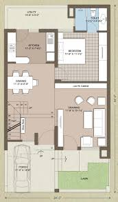 independent house plan page 3 thesouvlakihouse com