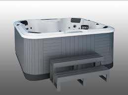 Portable Bathtub For Shower Stall Travelling With Portable Bathtub U2014 Decor Trends