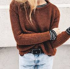 best 25 sweater shirt ideas on pinterest grey shirt clothing