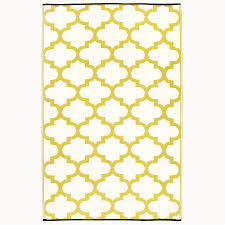 Recycled Plastic Outdoor Rug Outdoor Rugs Made From Recycled Plastic Durable Plastic Outdoor