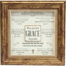 army home decor decorating with christian wall decor