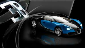 diamond bugatti photo collection download bugatti veyron supercar