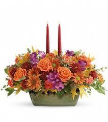 burlington florist teleflora s country c burlington ma florist