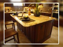 Countertop Options For Kitchen by Kitchen Countertop Types Extraordinary Design Ideas Kitchen
