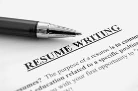 Best Resume Writing Services Nyc by 50 Small Business Ideas You Can Start On Your Own