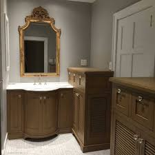 custom bathroom design bathroom design newcustom bathroom cabinets custom bath