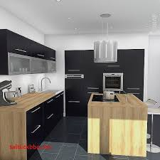 modele de cuisine avec ilot modele de cuisine avec ilot central pour idees de deco de