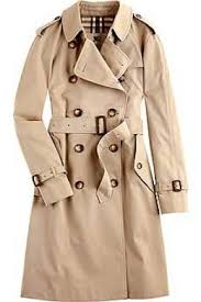 burberry black friday sale burberry trench coat sale burberry trench burberry trench coat
