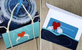 make gift cards 20 ways to make your own gift card holders gcg