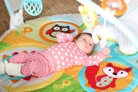 black friday deals on baby stuff skip hop u0027s black friday deals lauren mcbride