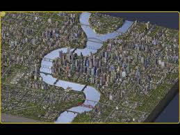 Simcity Meme - simcity 4 free download full version deluxe edition crack