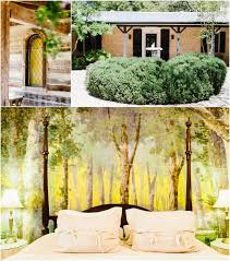 hill country wedding venues hill country wedding venue feature hoffman haus fredericksburg