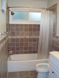 home accecories walk in bathtubs with shower modern and simple