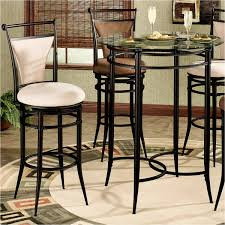 high table patio set outdoor pub table sets bar height unique patio chairs bar height