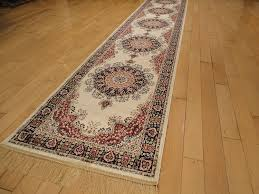 8x10 area rugs walmart big lots area rugs 5x7 rugs under 30 area