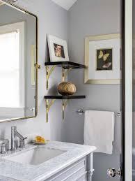 hgtv bathroom ideas rooms viewer hgtv