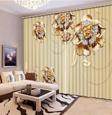 online get cheap curtains sale aliexpress com alibaba group