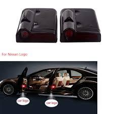 nissan qashqai vs juke compare prices on nissan juke door light online shopping buy low