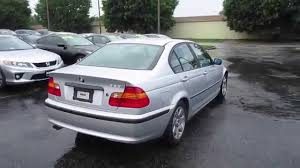 2003 bmw 325i owners manual 2003 bmw 325i walkaround start up exhaust tour and overview