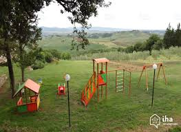 tuscany house gîte self catering for rent in gambassi terme iha 22809